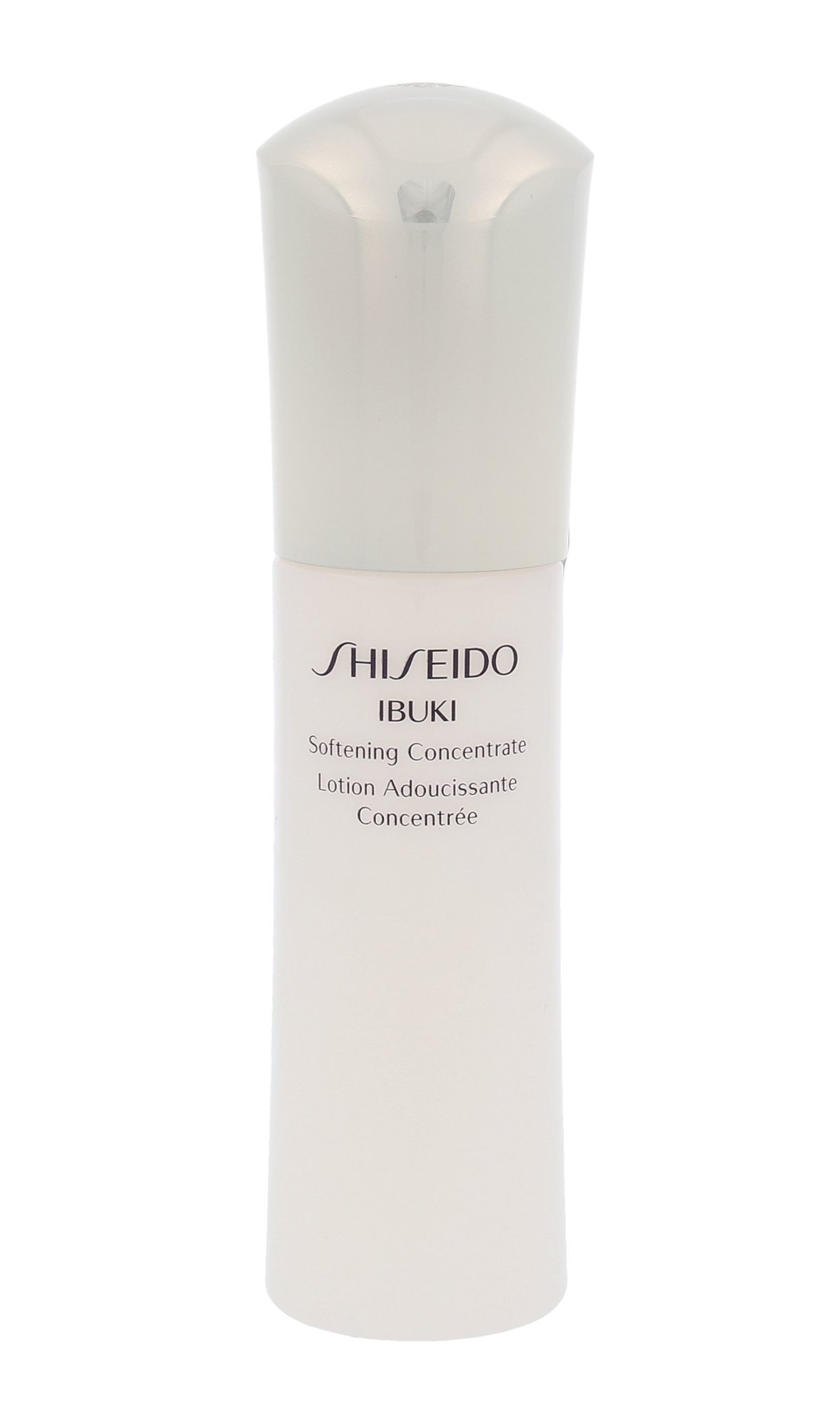 Shiseido Ibuki Cosmetic 75ml
