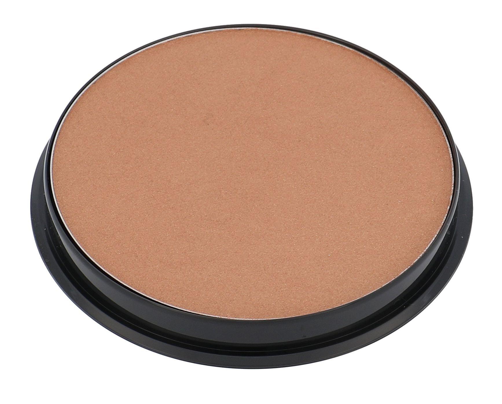 Max Factor Bronzing Powder Cosmetic 21ml 01 Golden