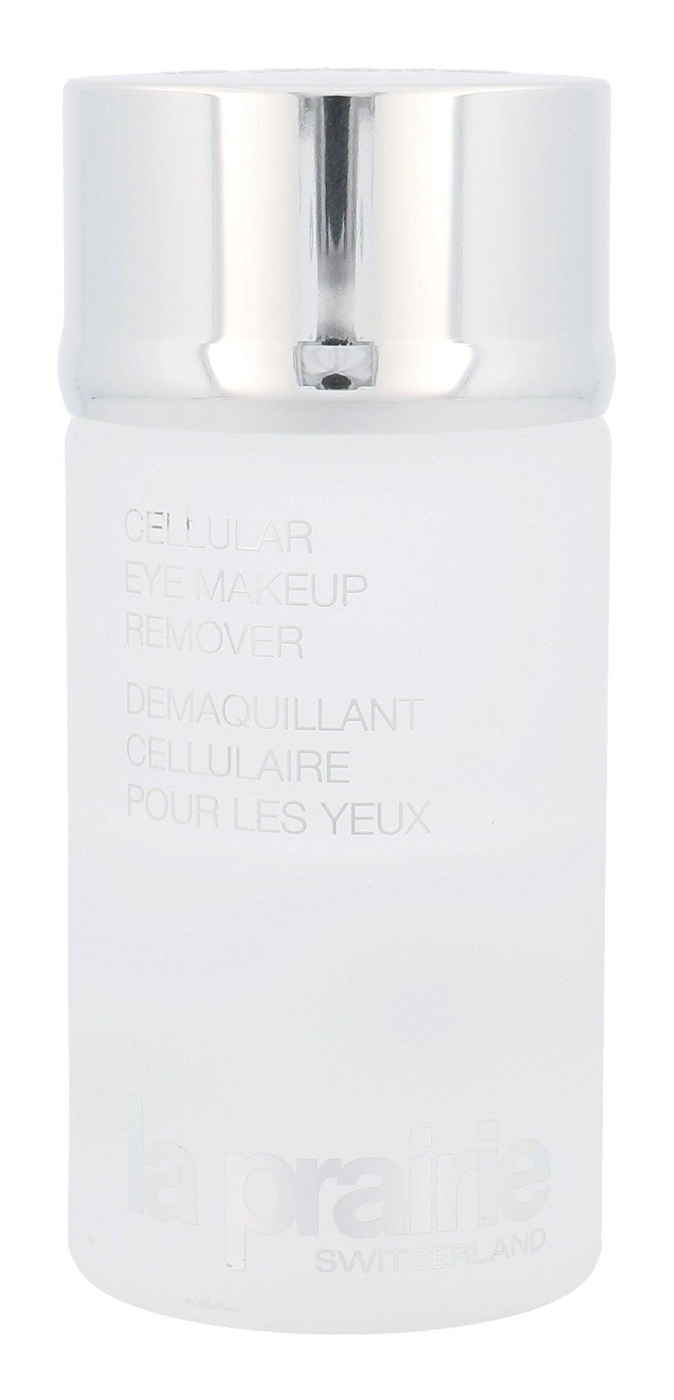 La Prairie Cellular Cosmetic 125ml