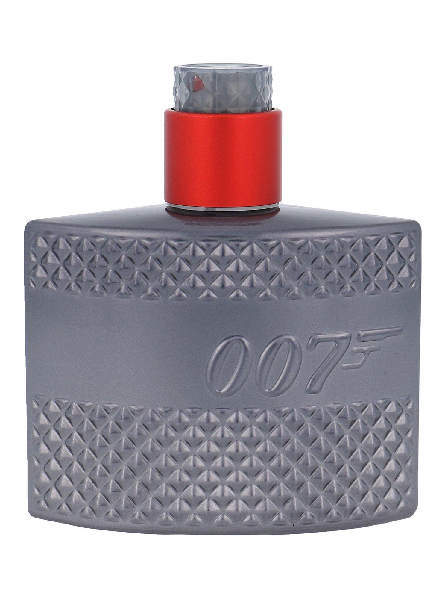 Kvepalai James Bond 007 Quantum