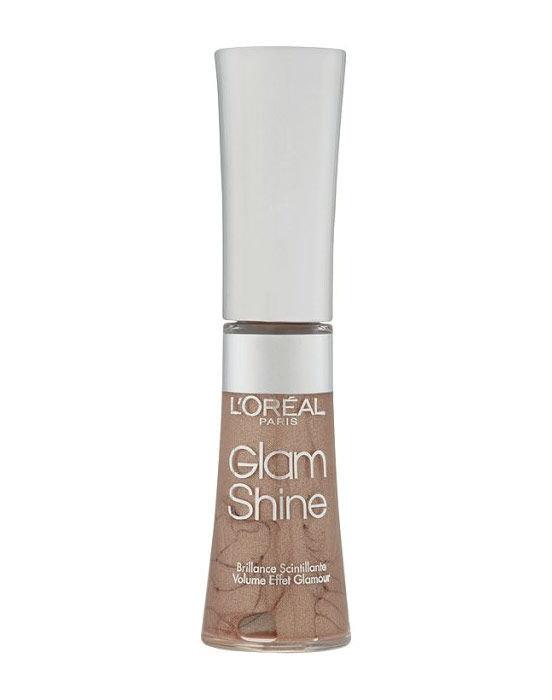 L´Oréal Paris Glam Shine Cosmetic 6ml 06 Sand Crystal