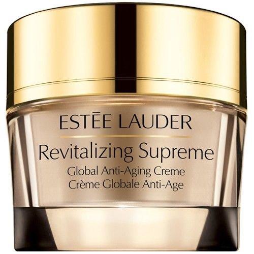 Estée Lauder Revitalizing Supreme Cosmetic 50ml