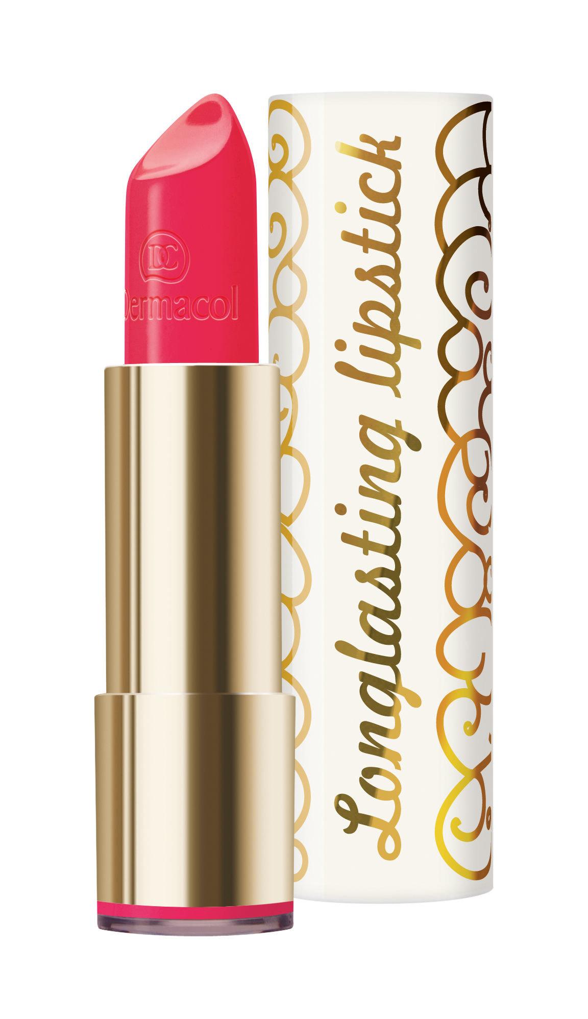 Dermacol Longlasting Cosmetic 4,8ml 01