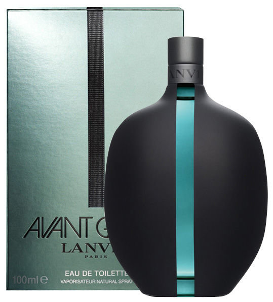 Lanvin Avant Garde EDT 100ml