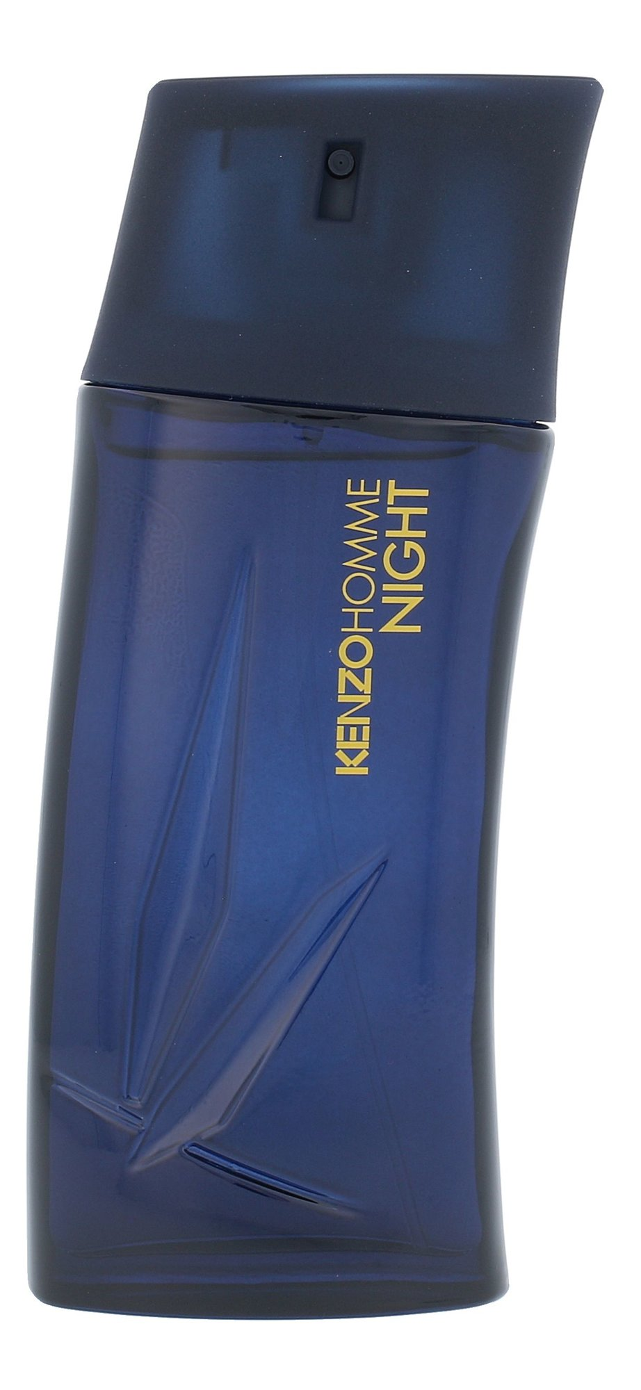 KENZO Kenzo Homme Night EDT 50ml