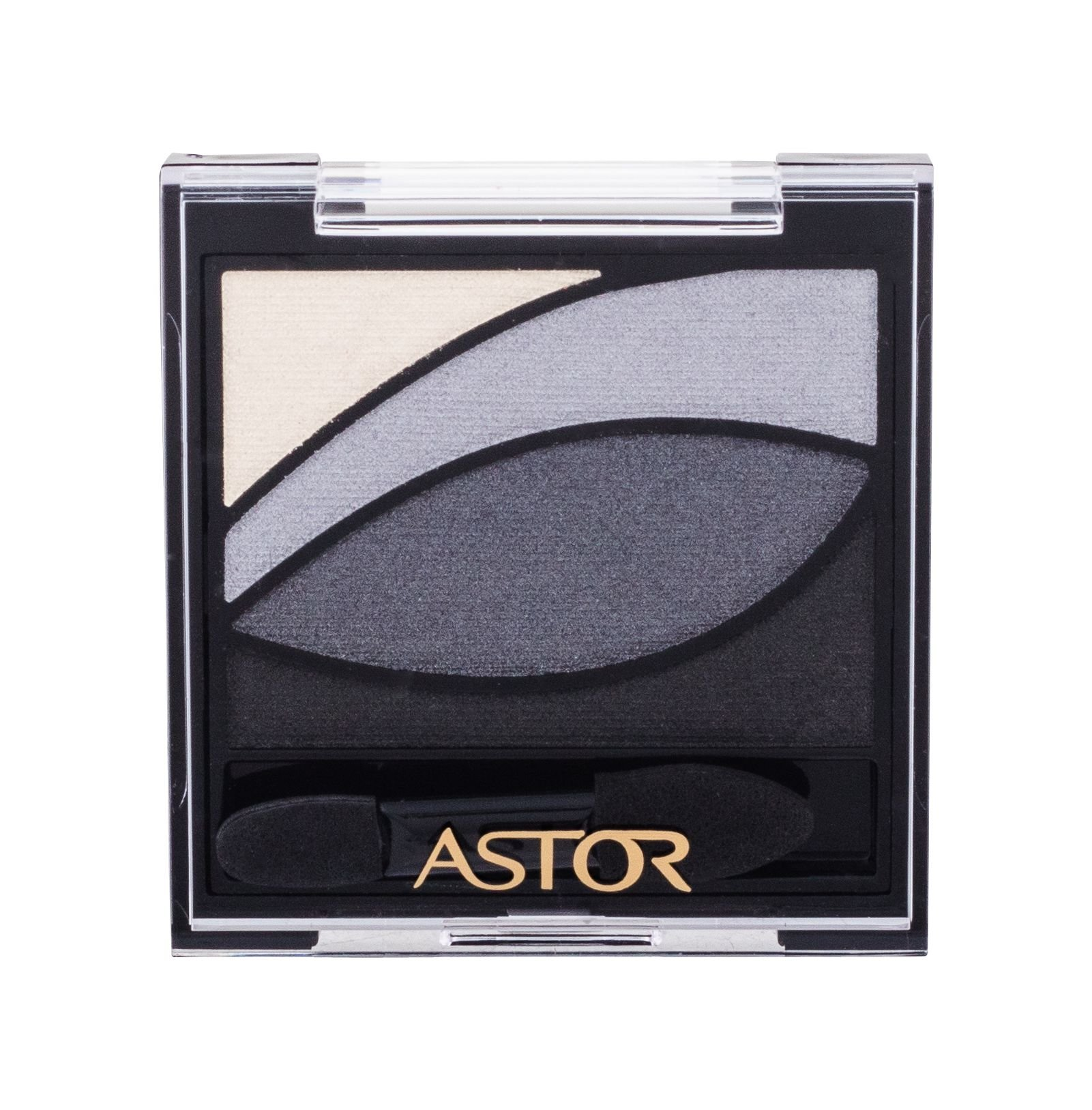 ASTOR Eye Artist Cosmetic 4ml 720 Rock Show