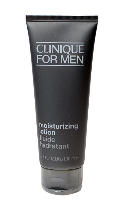 Clinique For Men Cosmetic 100ml