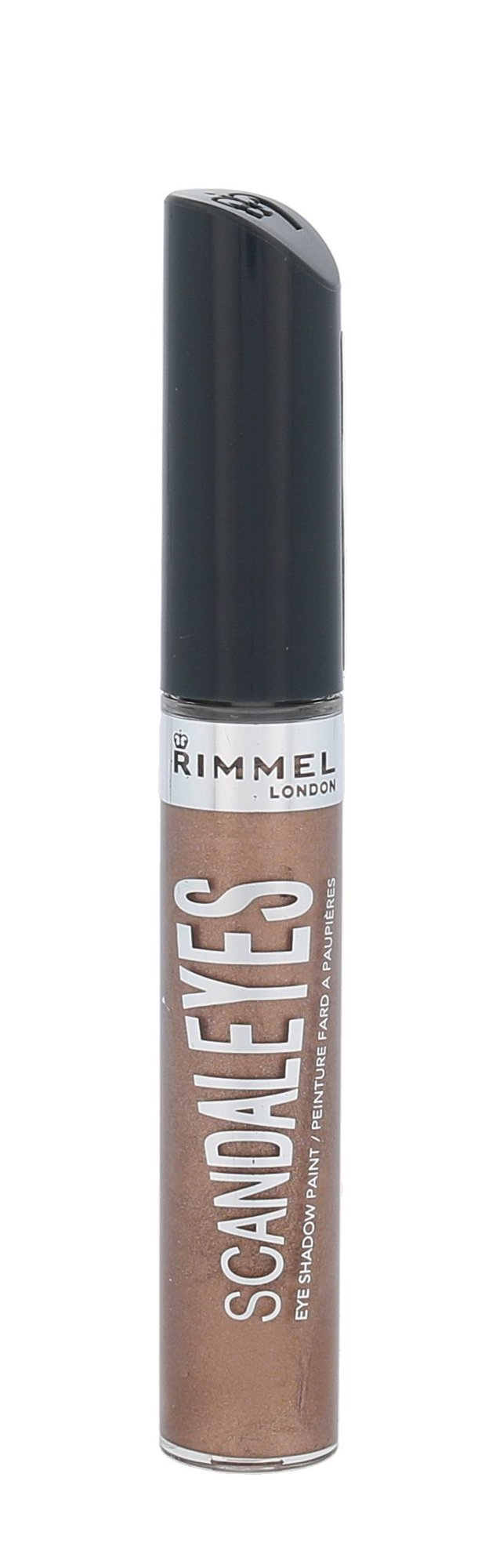 Rimmel London Scandal Eyes Cosmetic 7ml 006 Rich Russet