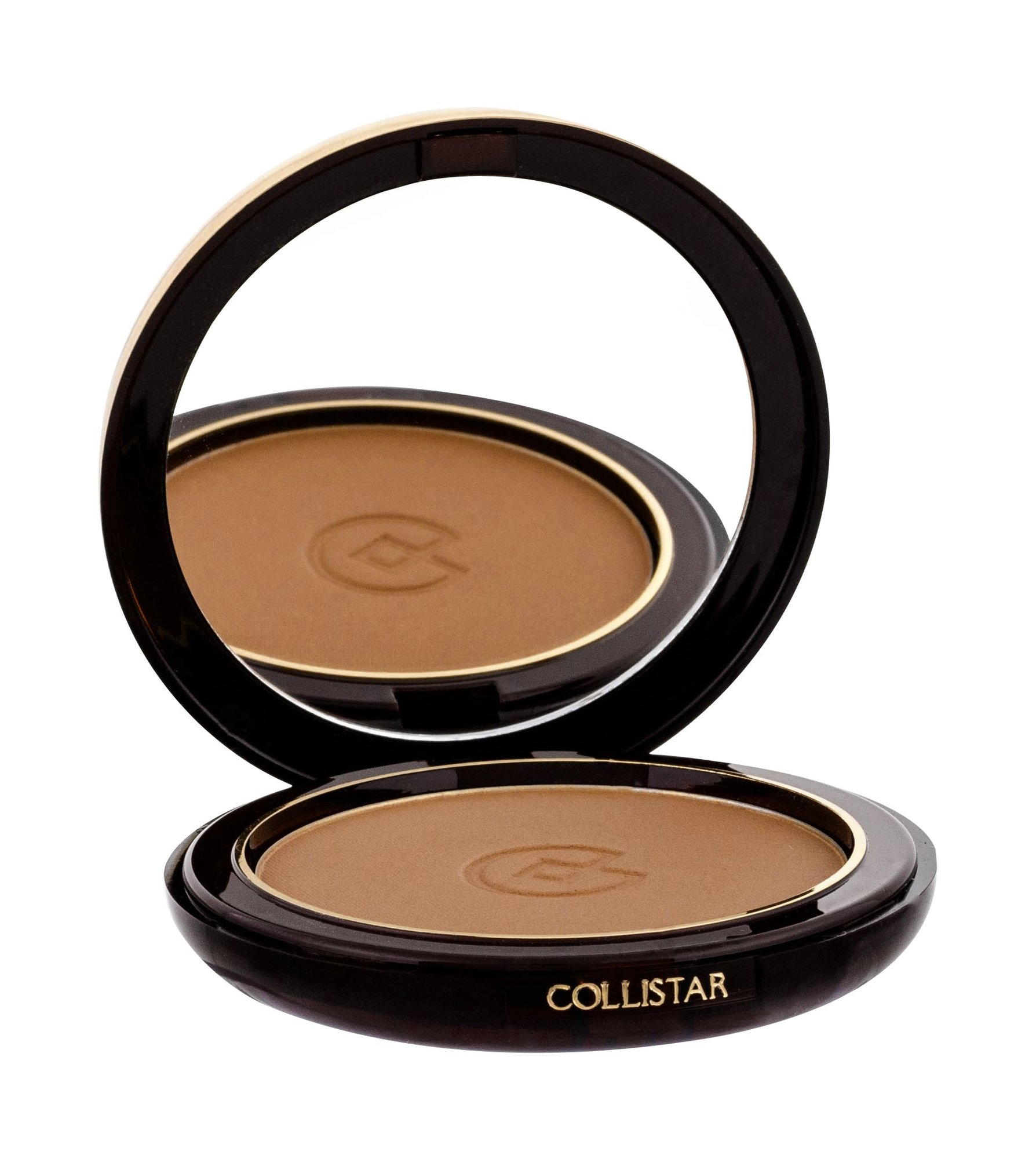 Collistar Silk Effect Bronzing Powder Cosmetic 10ml 4.4 Hawaii Mat