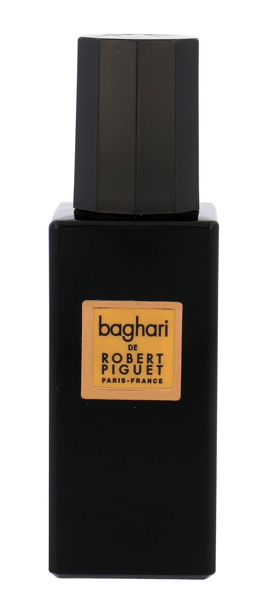 Robert Piguet Baghari 2006 EDP 50ml