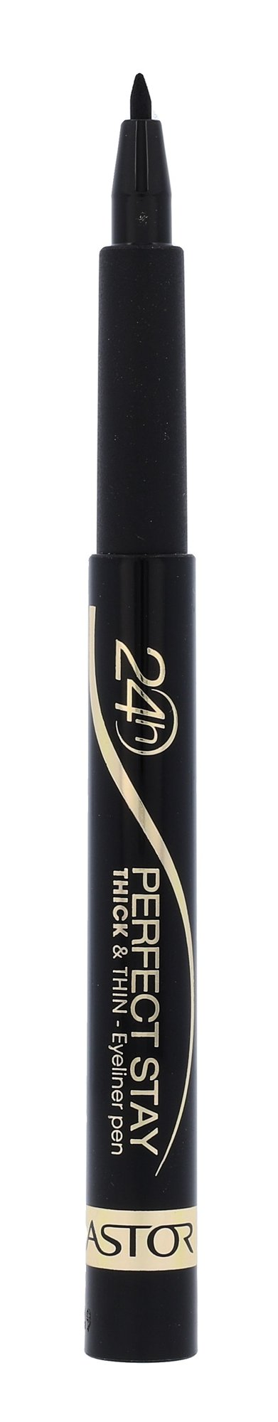 ASTOR Perfect Stay Cosmetic 3ml 090 Black