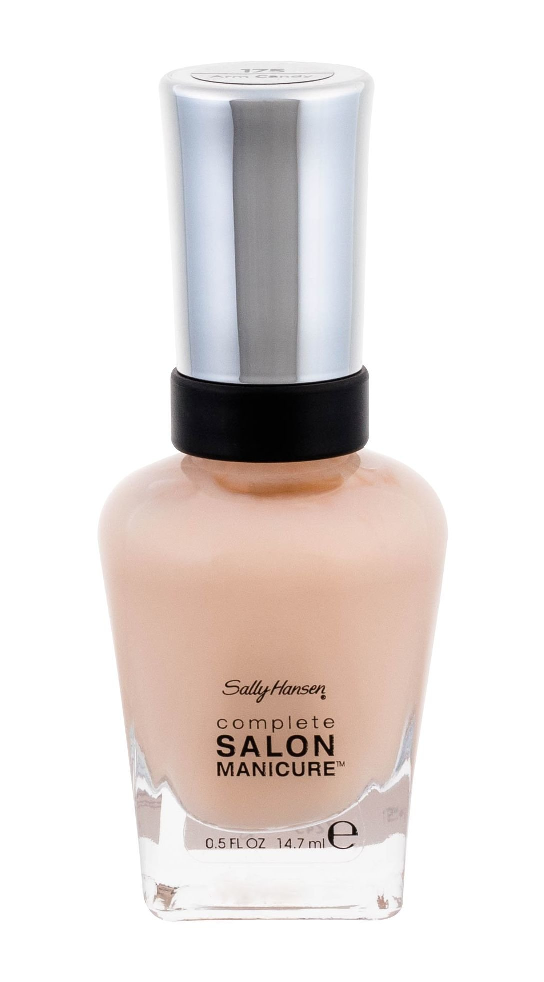 Sally Hansen Complete Salon Manicure Cosmetic 14,7ml 175 Arm Candy
