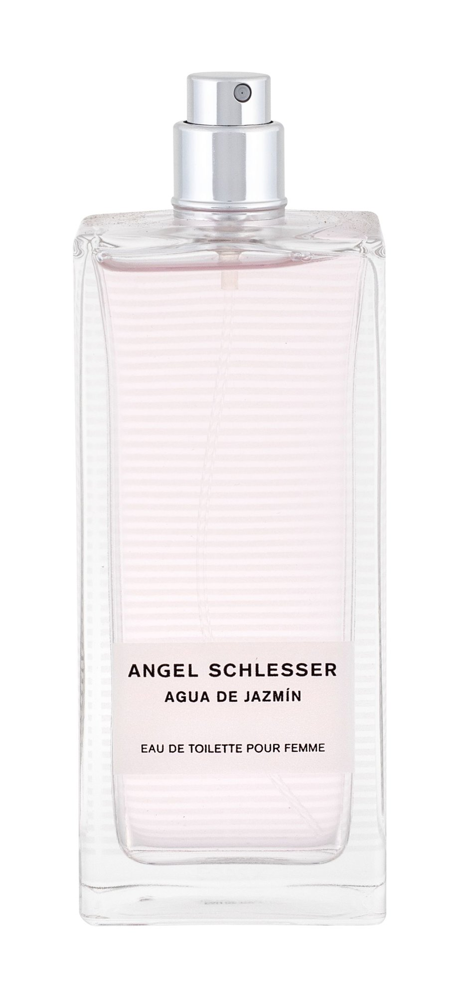 Angel Schlesser Agua de Jazmin EDT 100ml