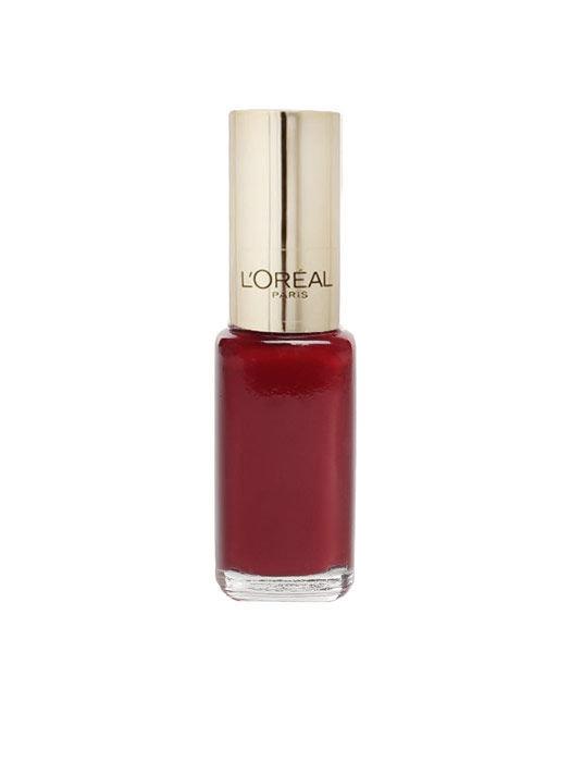 L´Oréal Paris Color Riche Cosmetic 5ml CP4 J Lo´s Nude