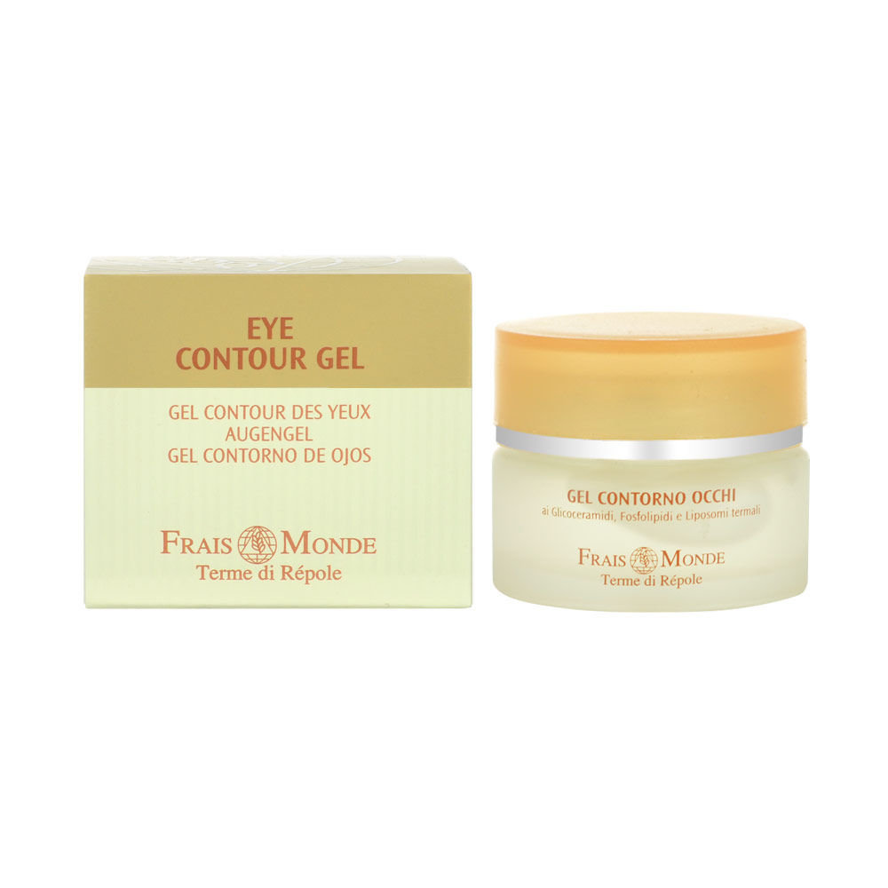 Frais Monde Eye Contour Cosmetic 30ml