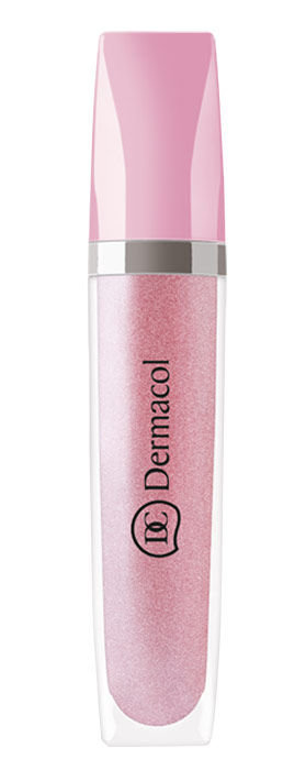Dermacol Shimmering Cosmetic 8ml 4