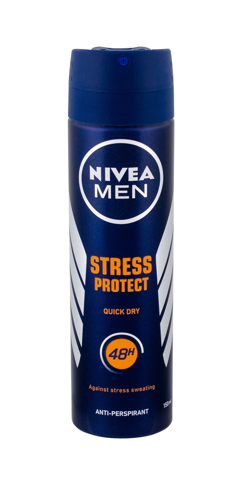 Nivea Men Stress Protect Cosmetic 150ml