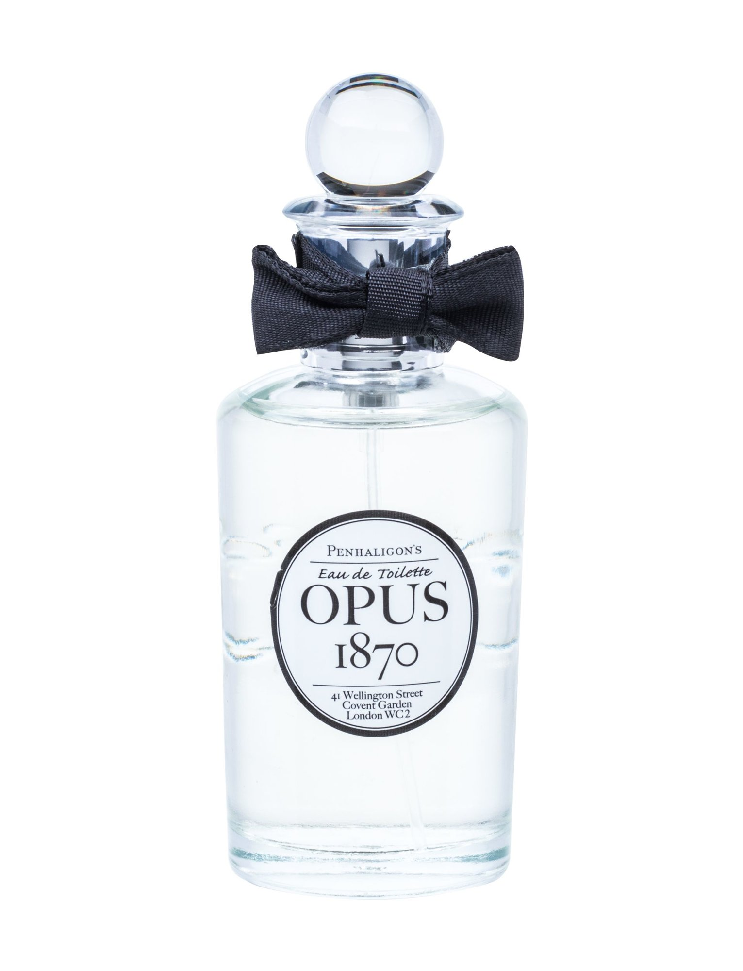 Penhaligon´s Opus 1870 EDT 50ml
