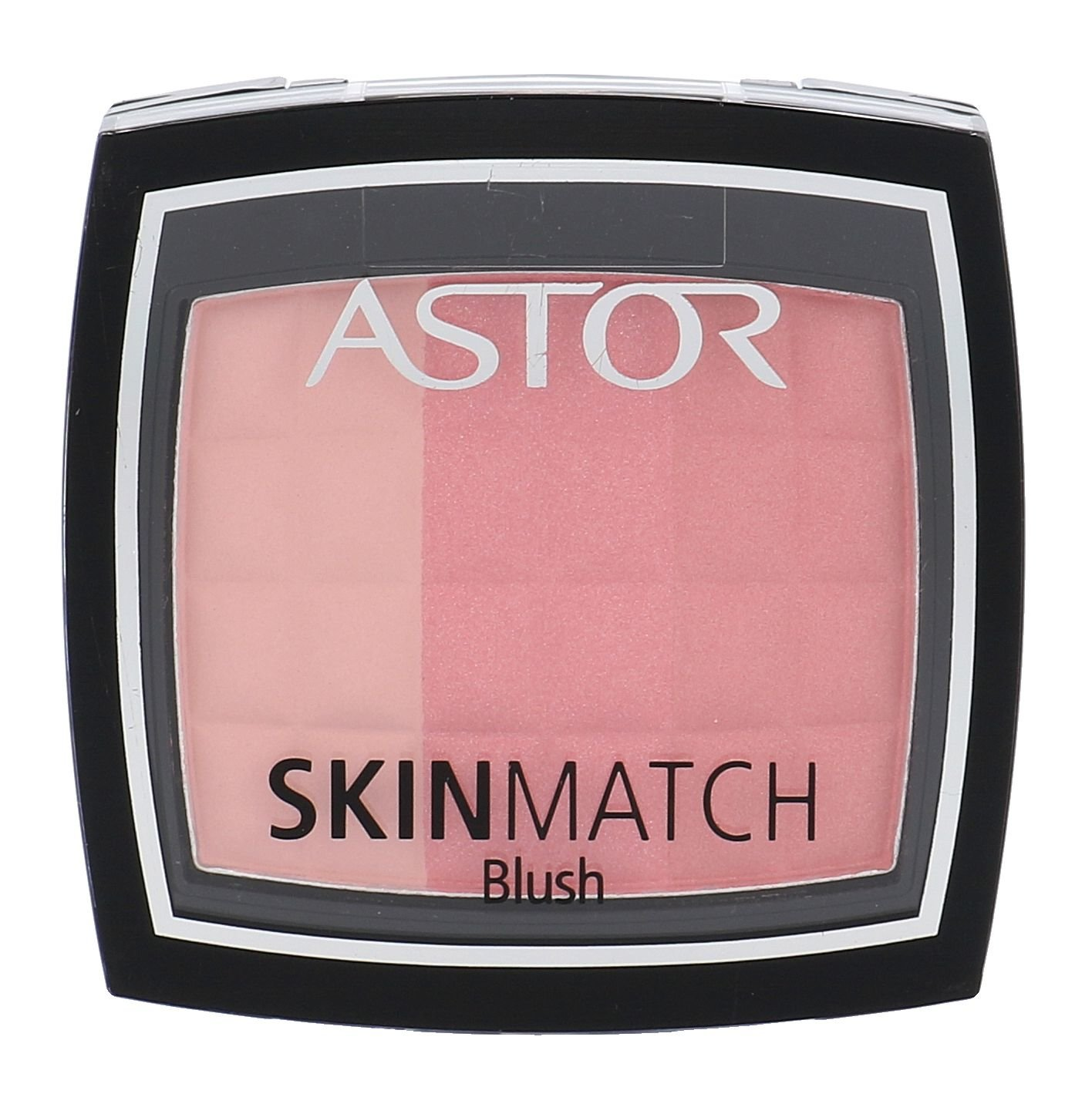 ASTOR Skin Match Cosmetic 8,25ml 002 Peachy Coral
