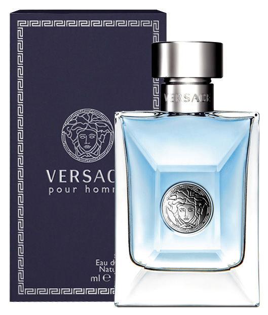 Versace Pour Homme EDT 200ml