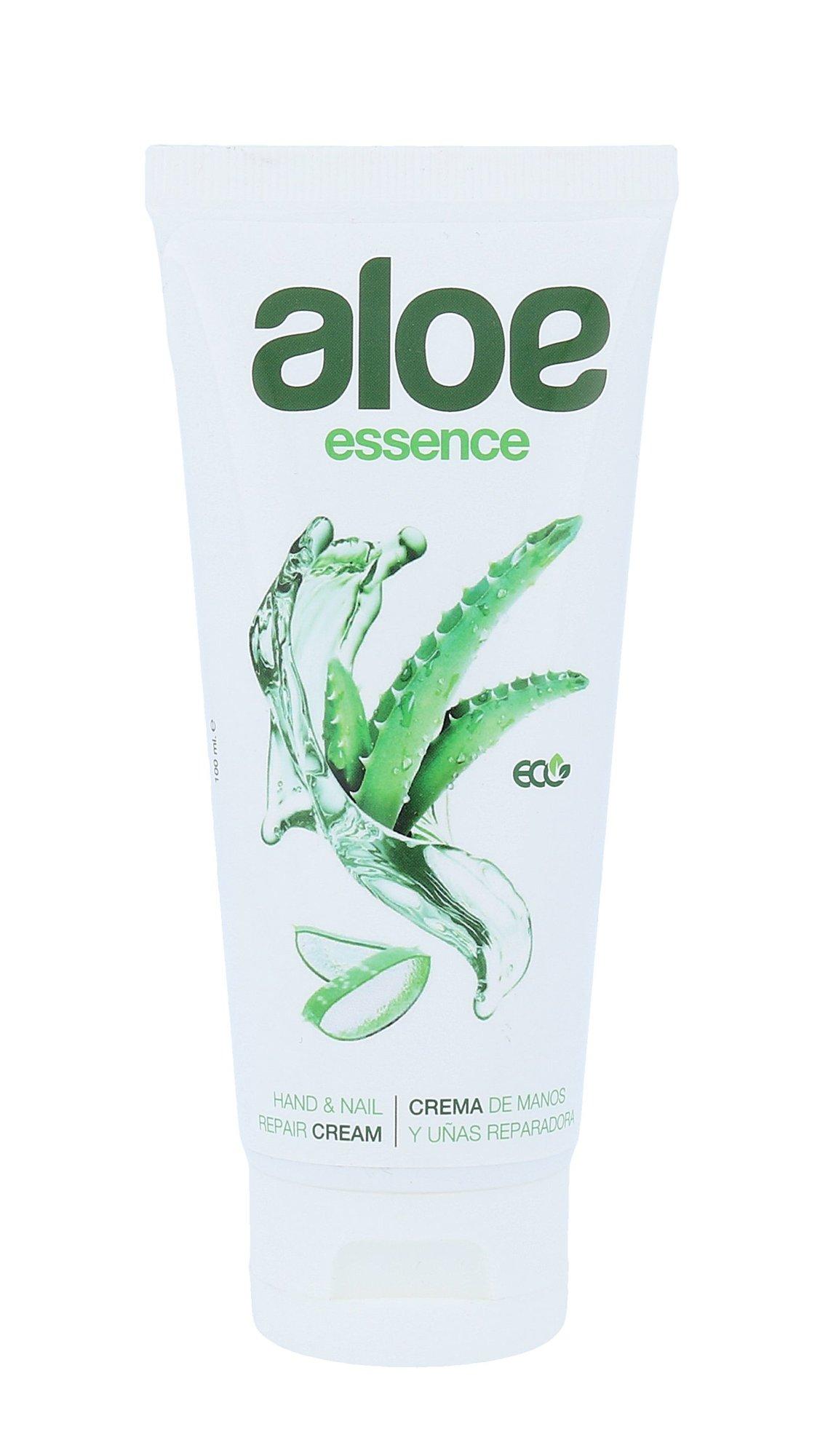 Diet Esthetic Aloe Vera Cosmetic 100ml