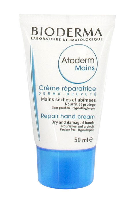 BIODERMA Atoderm Cosmetic 50ml
