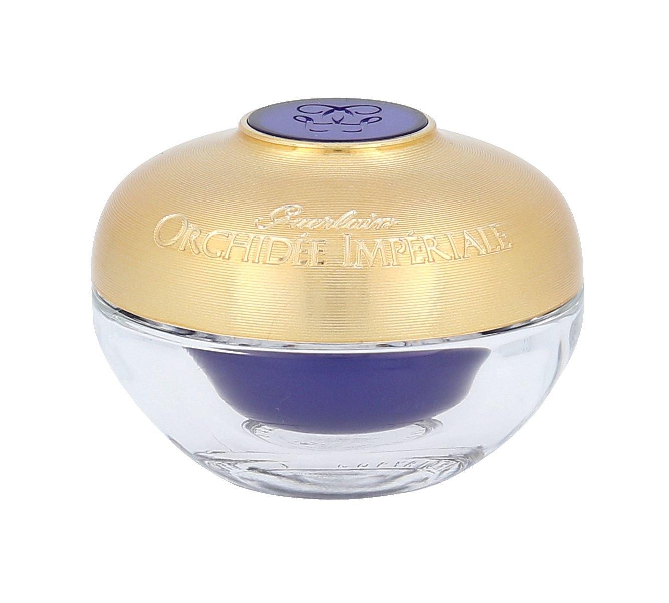 Guerlain Orchidée Impériale Cosmetic 15ml