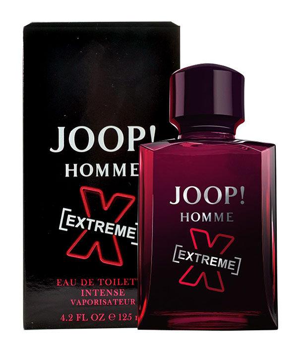 Joop Homme Extreme EDT 75ml