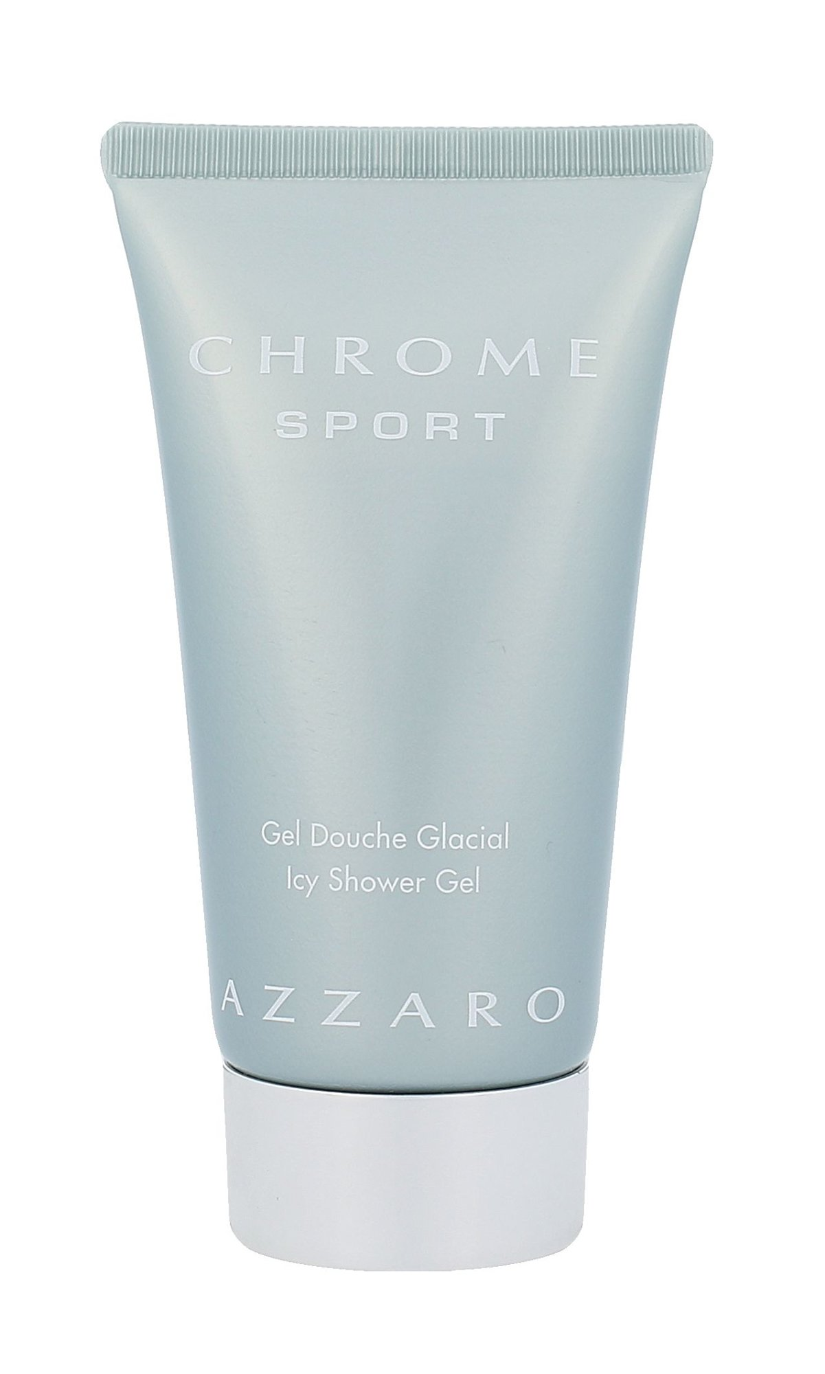 Azzaro Chrome Shower gel 50ml