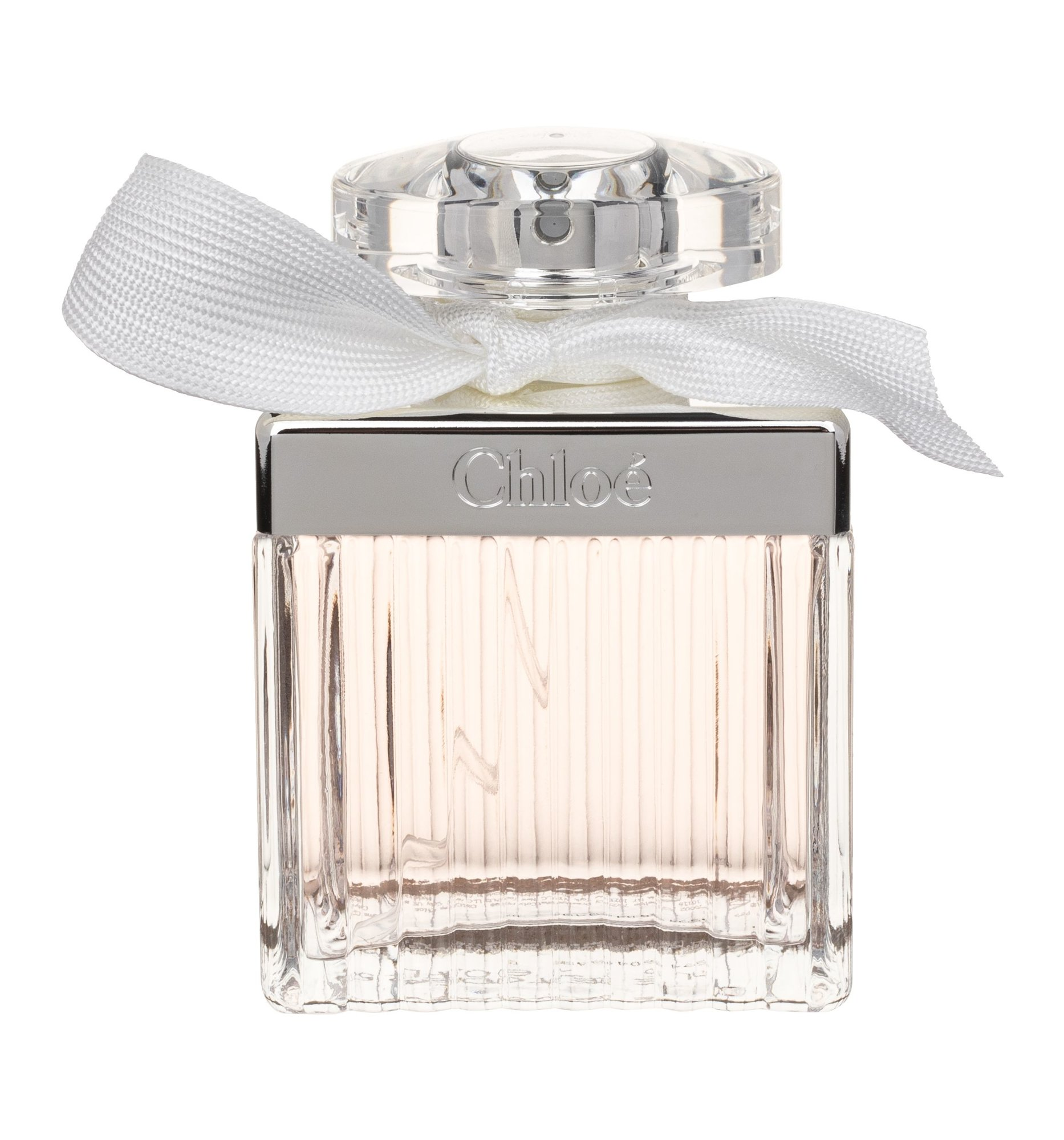 Chloe Chloe EDT 75ml  2015