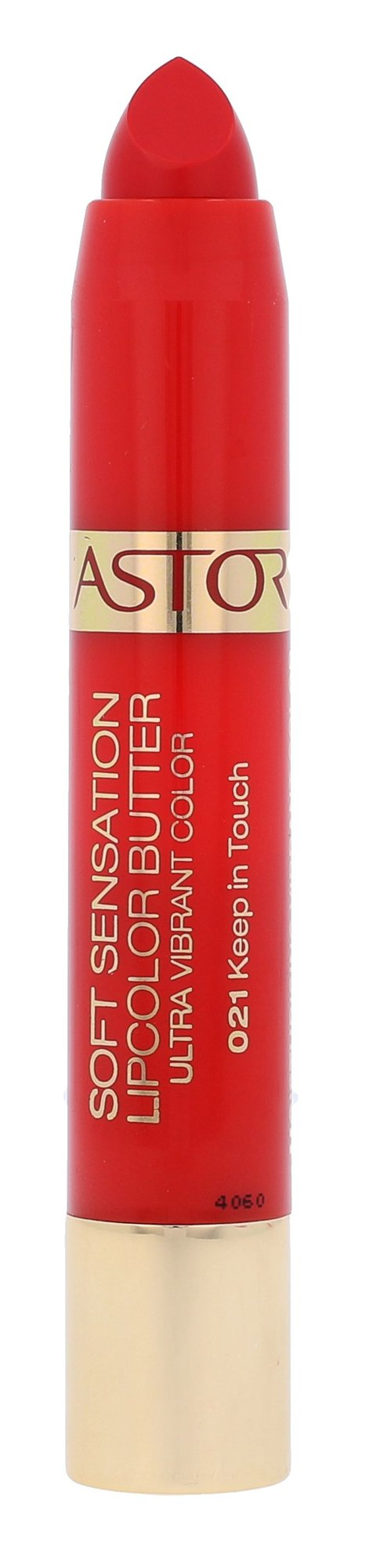 ASTOR Soft Sensation Cosmetic 4,8ml 021 Keep In Touch