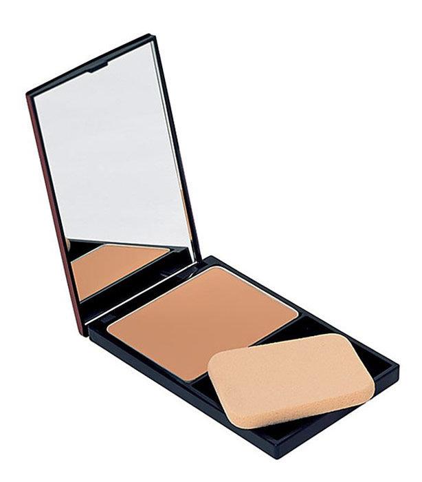 Sisley Phyto-Teint Éclat Cosmetic 10ml 1 Ivory