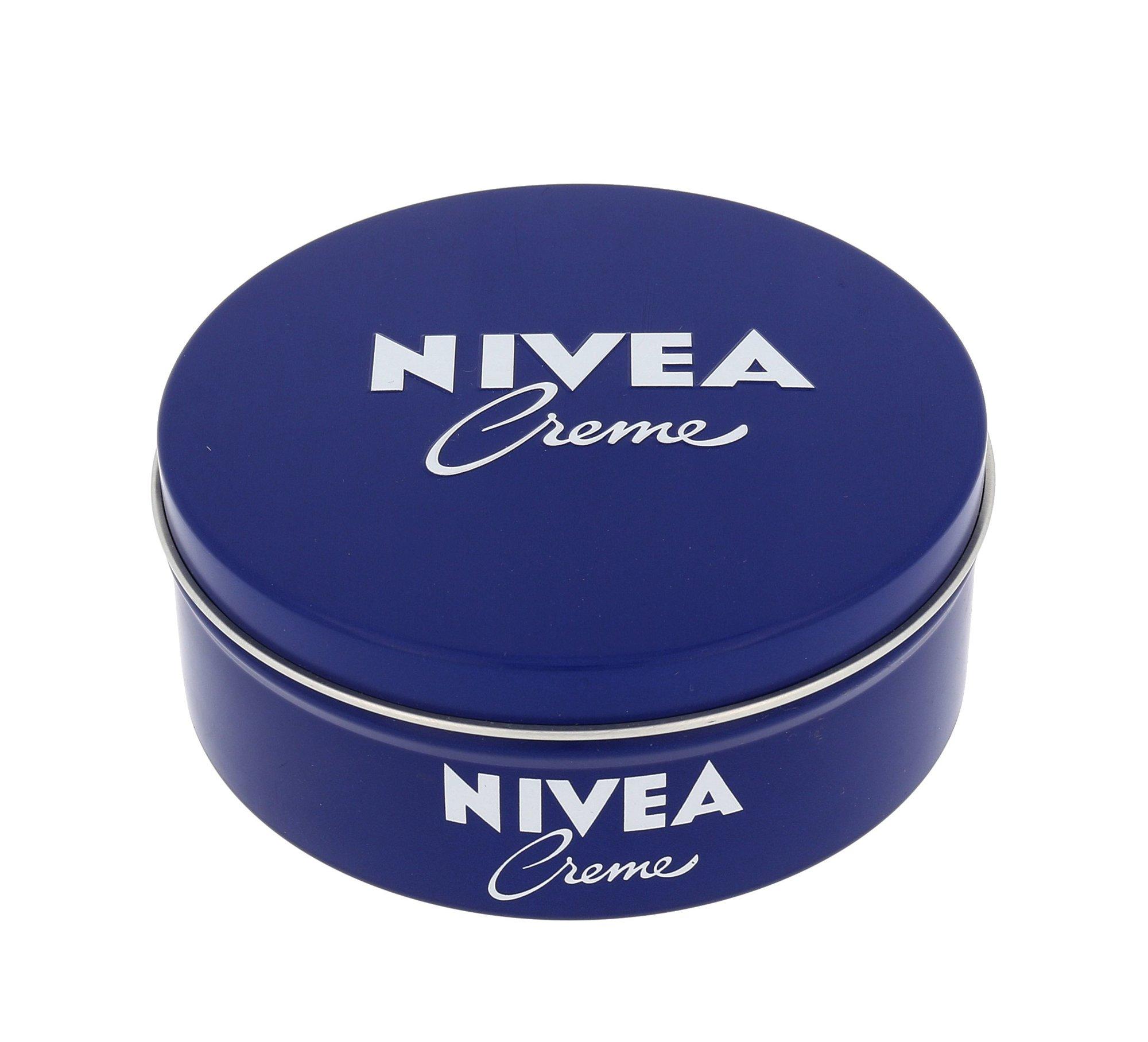 Nivea Creme Cosmetic 400ml
