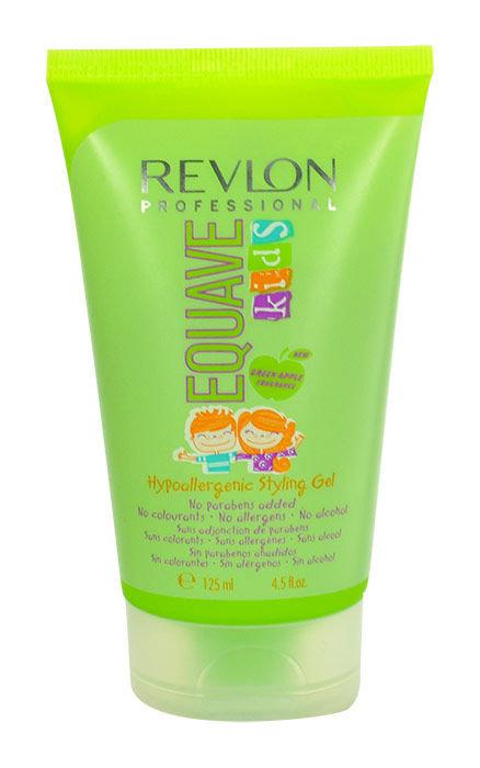 Revlon Professional Equave Cosmetic 125ml