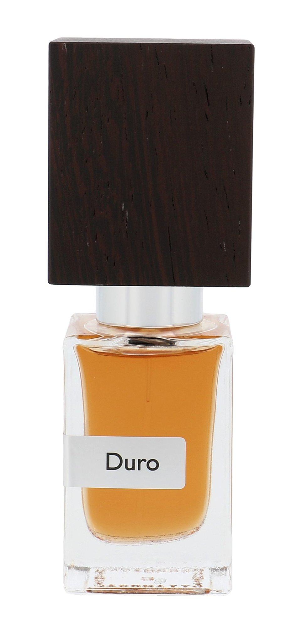 Nasomatto Duro Parfem 30ml