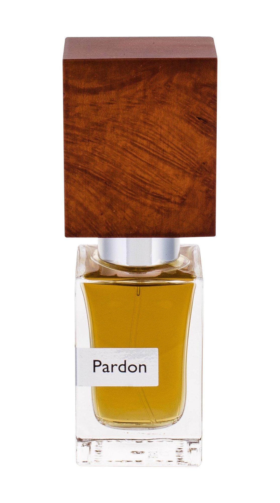 Nasomatto Pardon Parfem 30ml