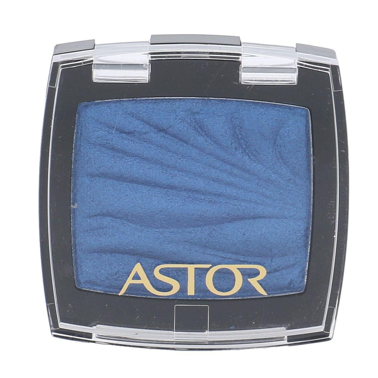 ASTOR Eye Artist Cosmetic 4ml 220 Classy Blue