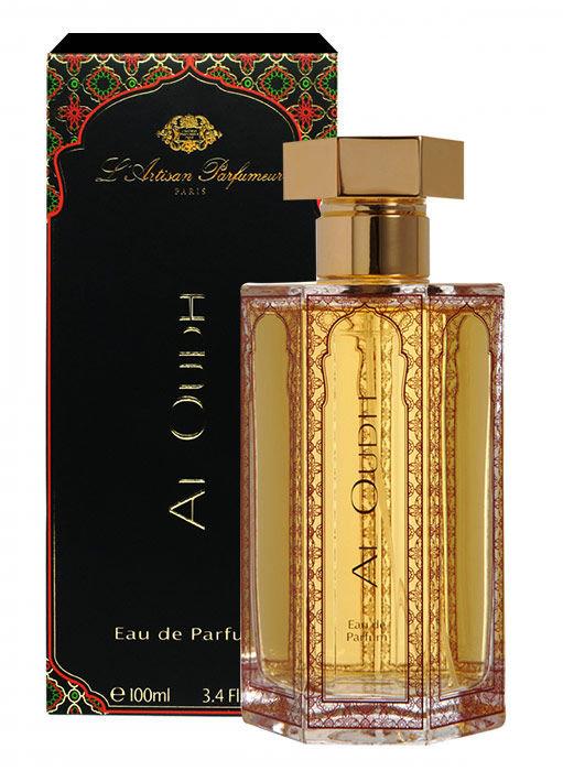 L´Artisan Parfumeur Al Oudh EDP 50ml