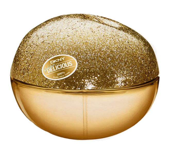 DKNY DKNY Golden Delicious Sparkling Apple EDP 50ml