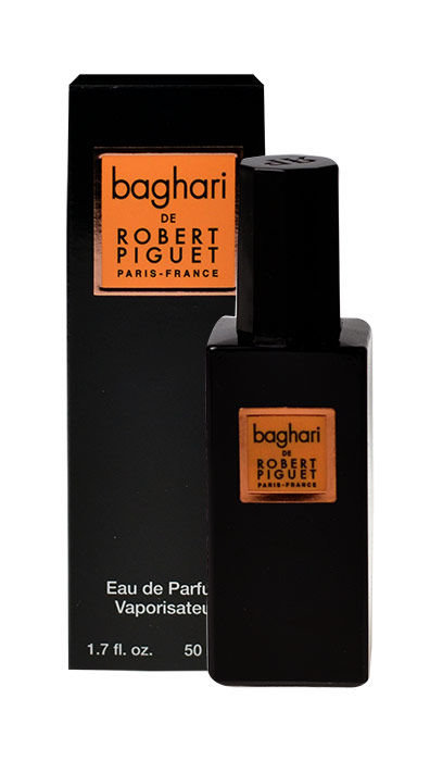 Robert Piguet Baghari 2006 EDP 100ml