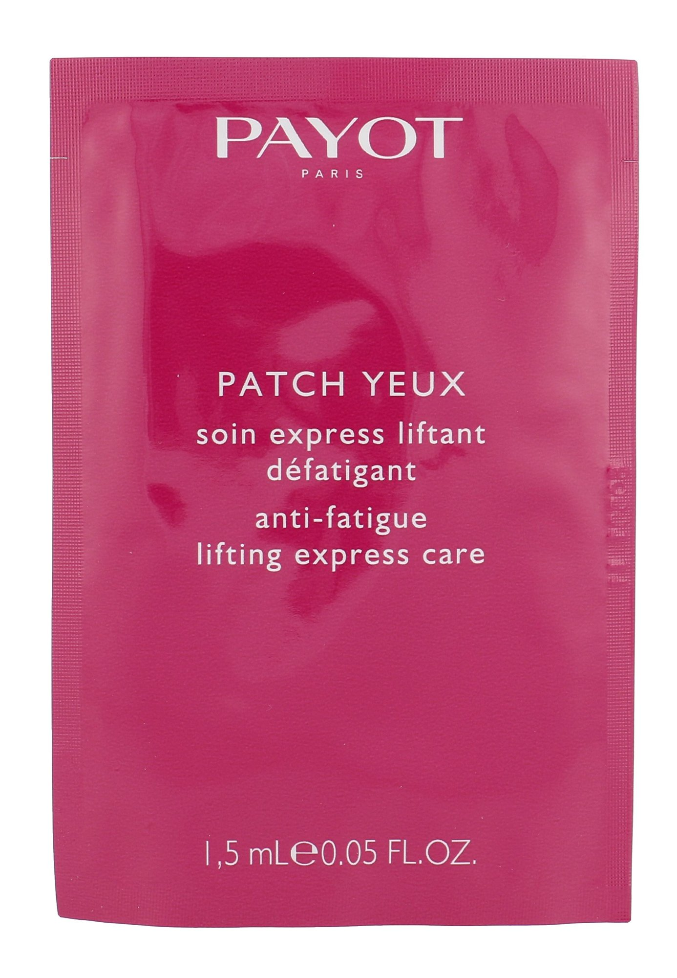 PAYOT Perform Lift Cosmetic 1,5x20ml  Lifting Express Care