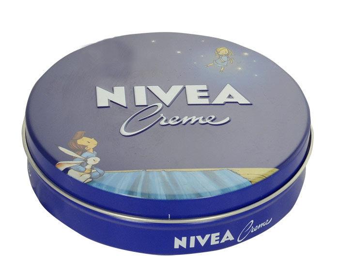 Nivea Creme Cosmetic 150ml
