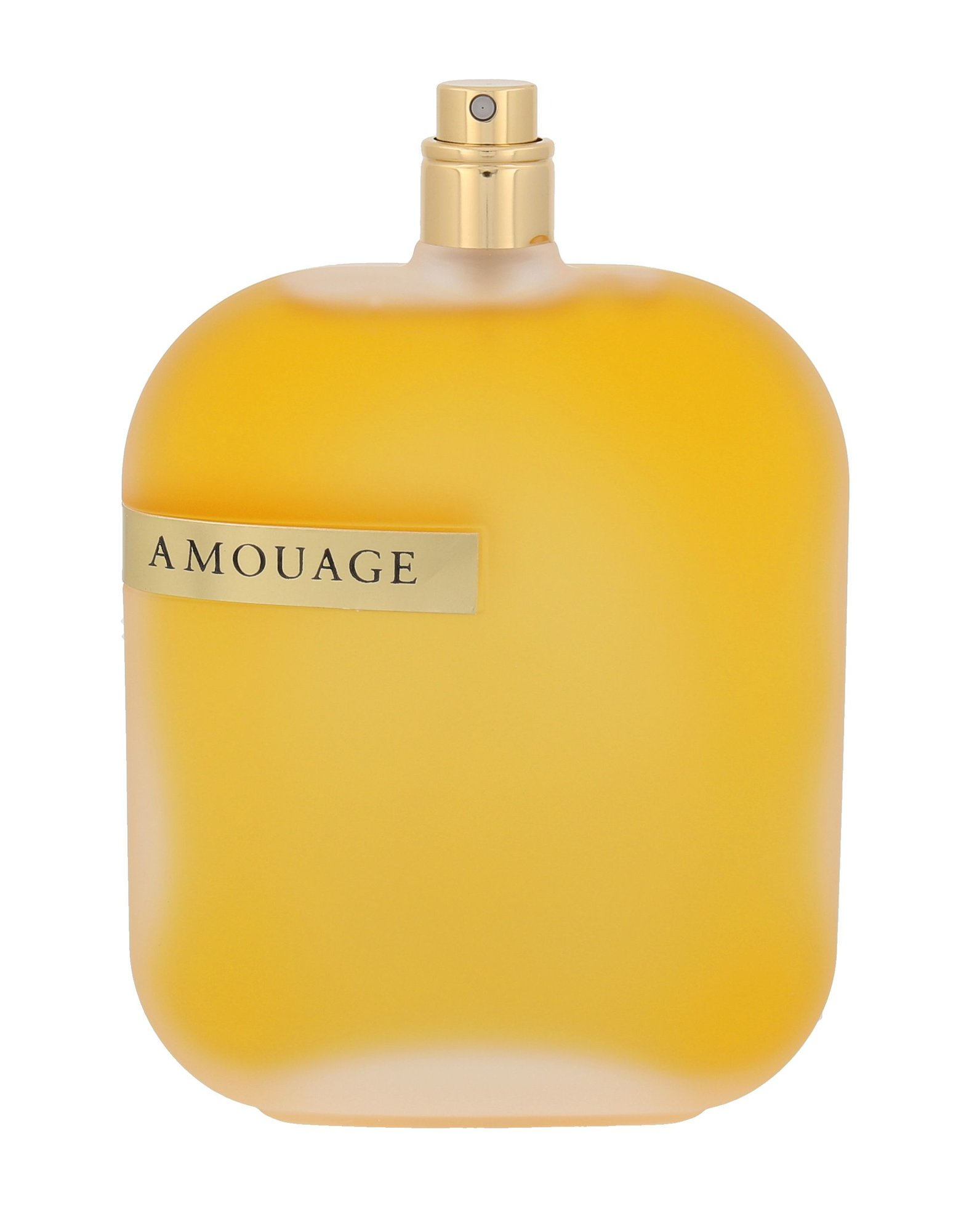 Amouage The Library Collection Opus EDP 100ml