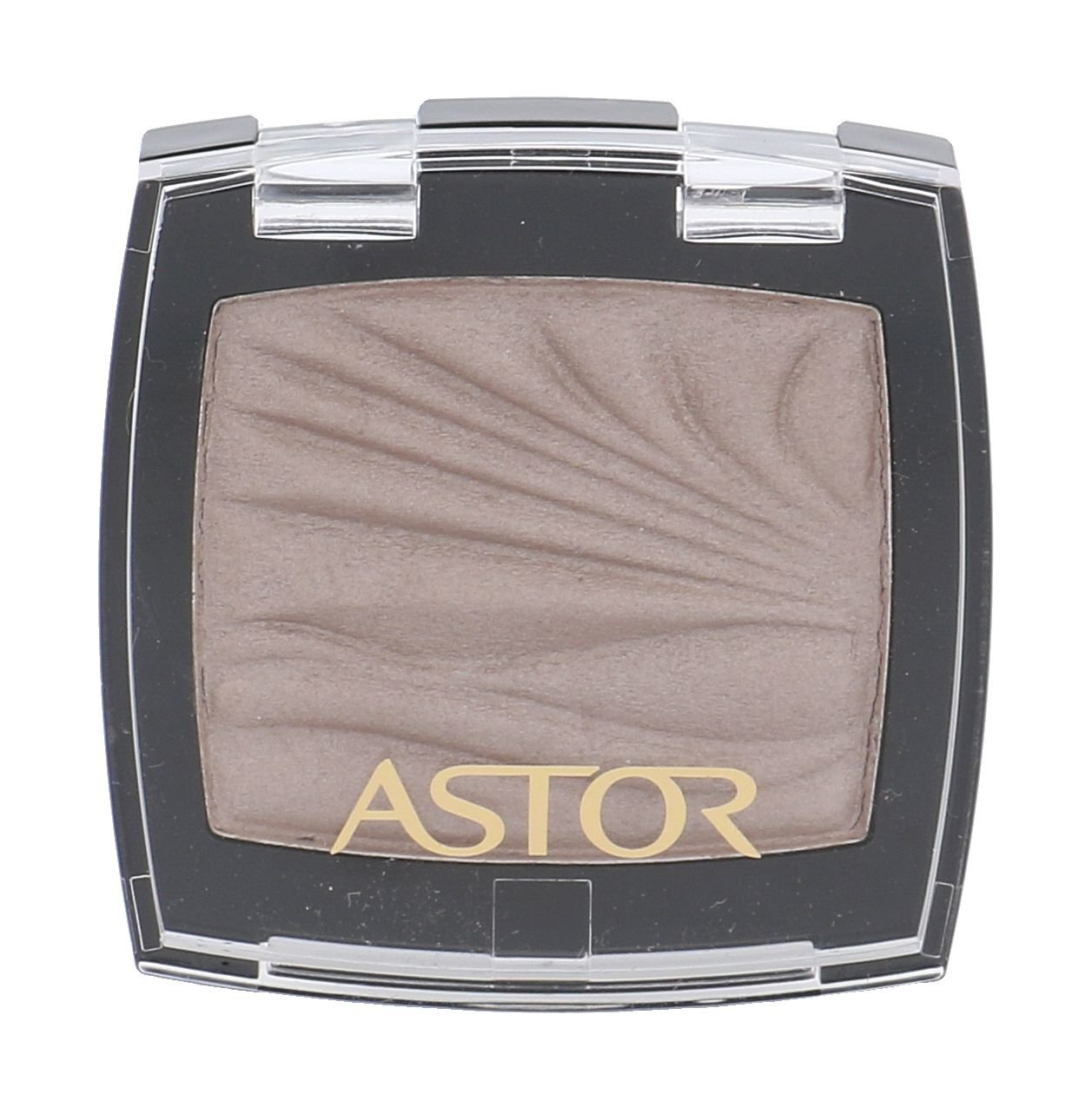ASTOR Eye Artist Cosmetic 4ml 830 Warm Taupe