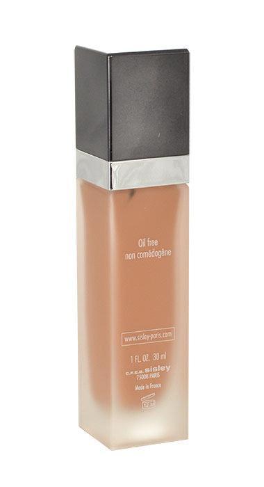 Sisley Phyto Teint Expert Cosmetic 30ml 3 Natural