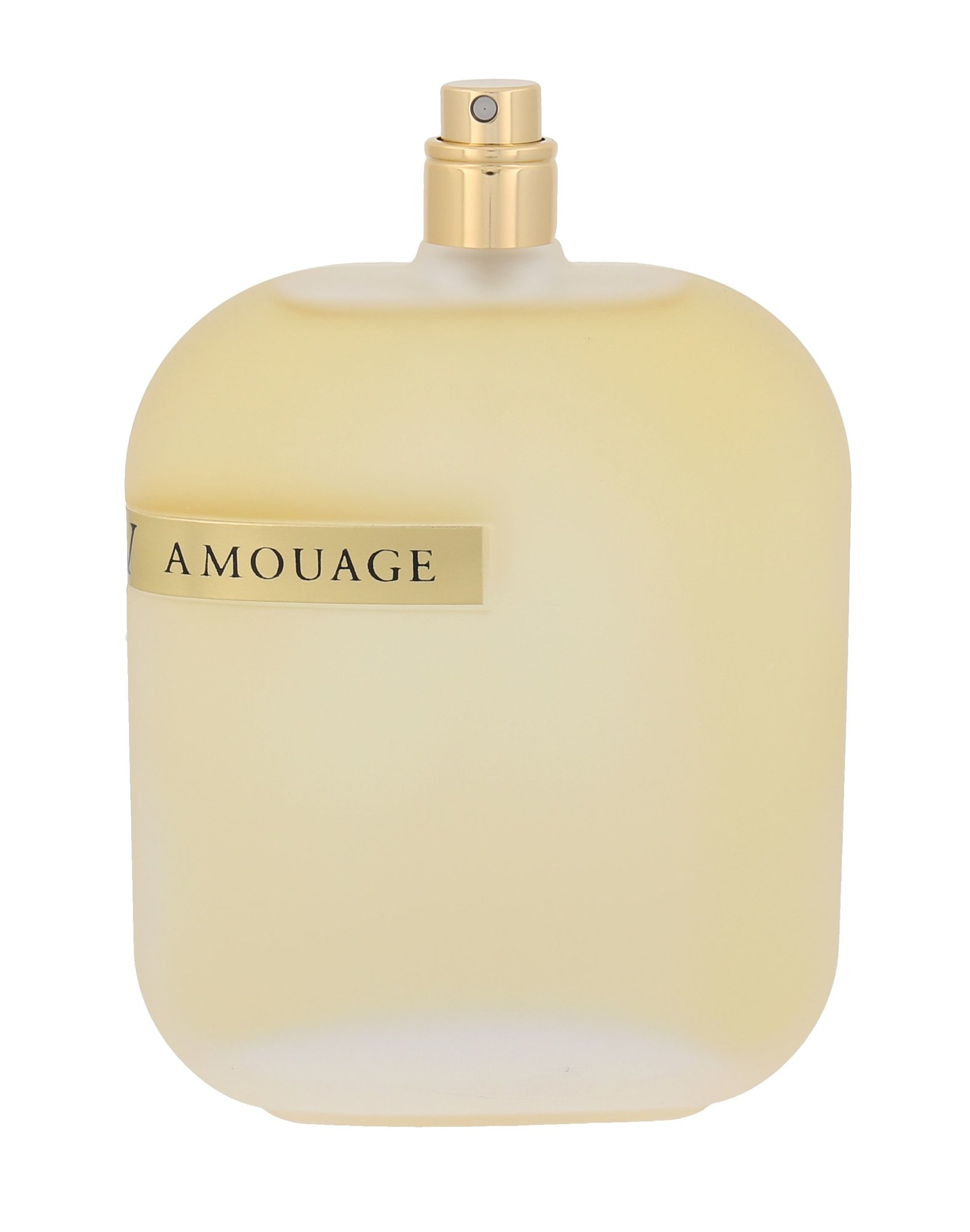 Amouage The Library Collection Opus IV EDP 100ml
