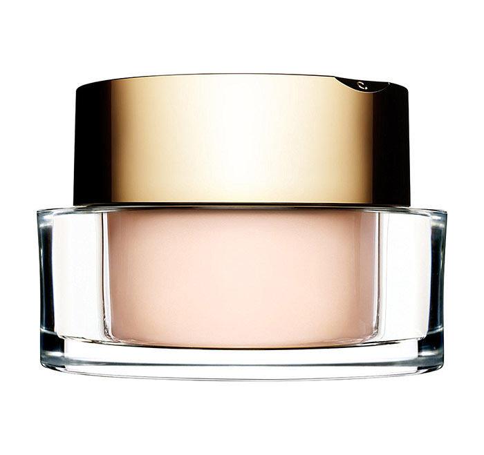 Clarins Poudre Multi-Eclat Cosmetic 30ml 03 Dark