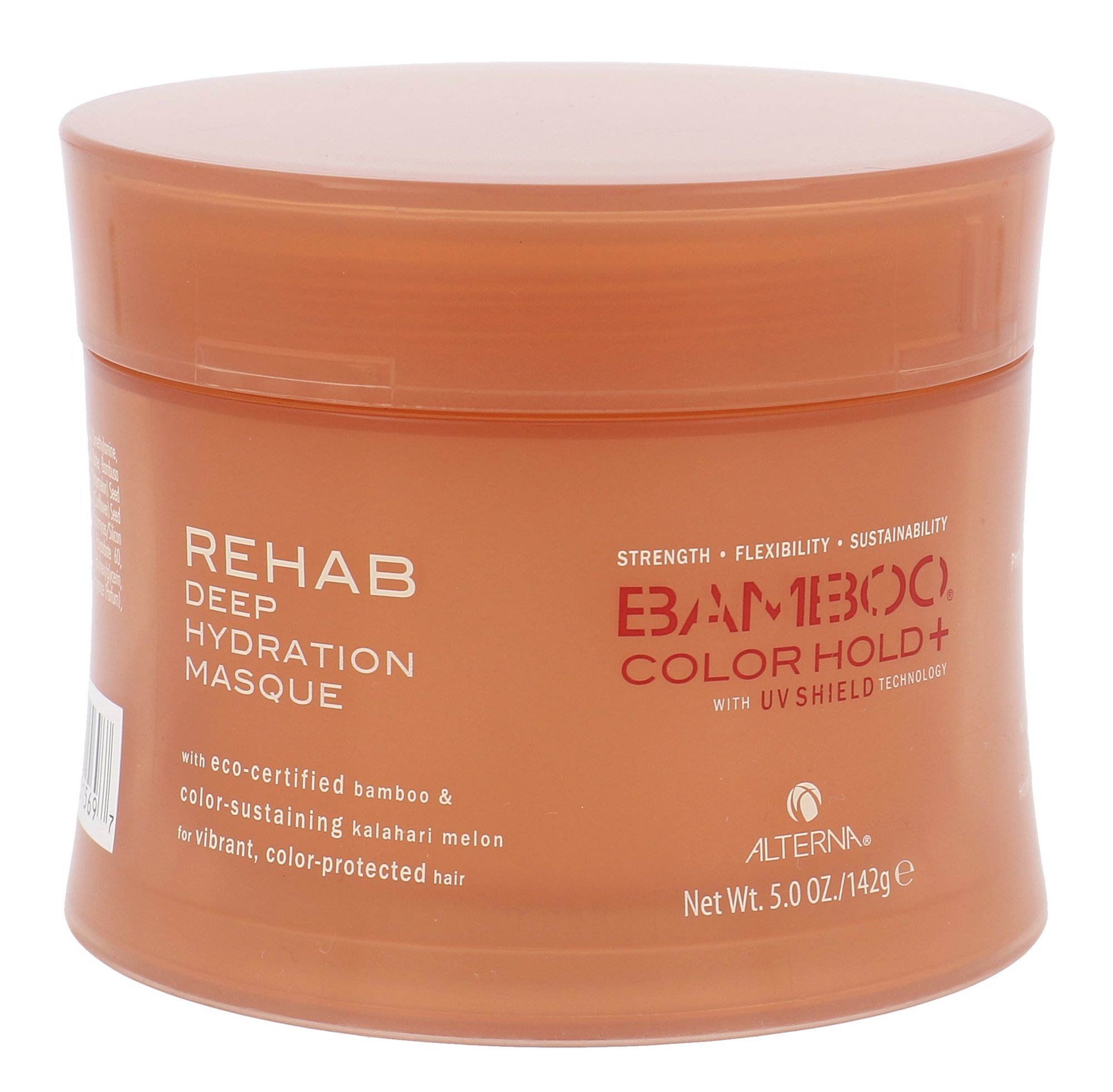 Alterna Bamboo Color Hold+ Cosmetic 150ml
