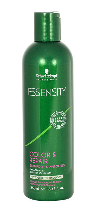 Schwarzkopf Essensity Color & Repair Cosmetic 250ml