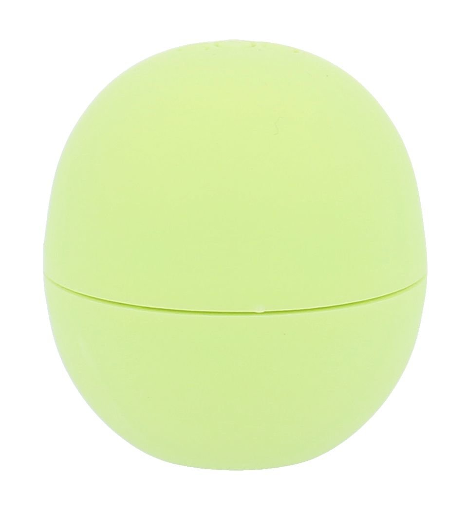 EOS Lip Balm Cosmetic 7ml Honeysuckle Honeydew